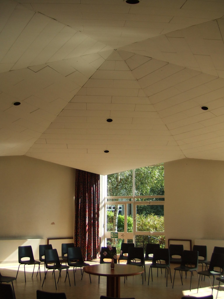 Meeting Room Quakers Hill Neighbour