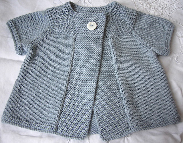 Knitting Patterns For Teddy Bear Clothes : blue daisy emma lamb Flickr