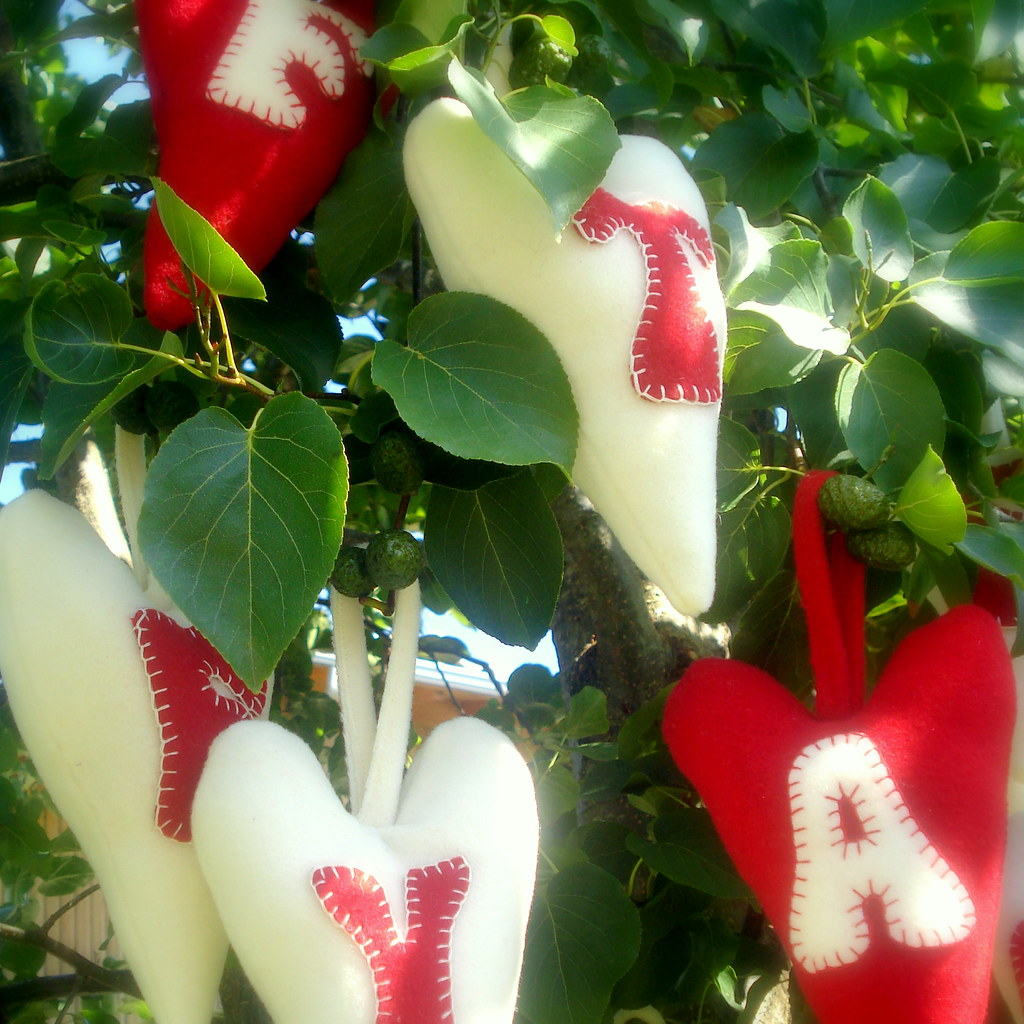 Personalised christmas tree decorations personalised for Personalised christmas decorations