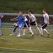 Chattanooga FC vs Jacksonville 05072011 37