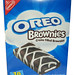 Nabisco Oreo Brownies