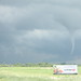 Neepawa, Manitoba - Tornado