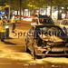 Unfall Mercedes Fußgänger