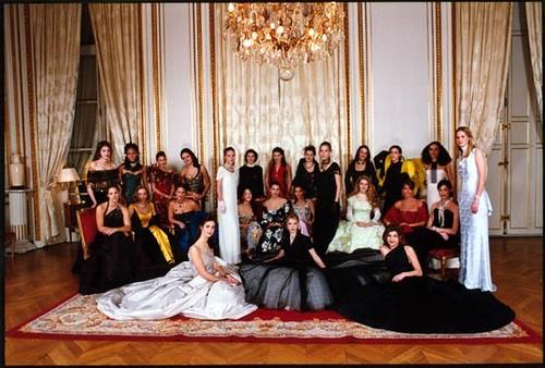 Princess Fawzia Latifa D Egypte I Found A Picture Of