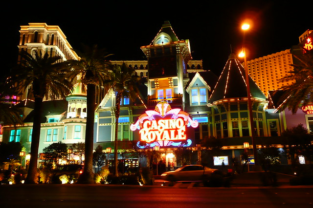 royal vegas online casino download gaming