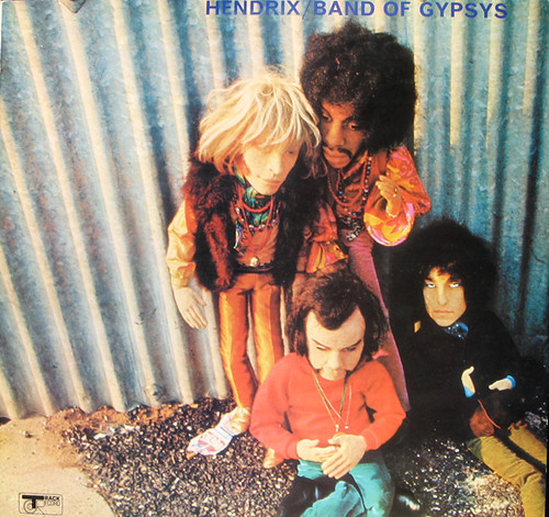 hendirx band of gypsys jimi hendrix band of gypsys 1970 flickr. Black Bedroom Furniture Sets. Home Design Ideas