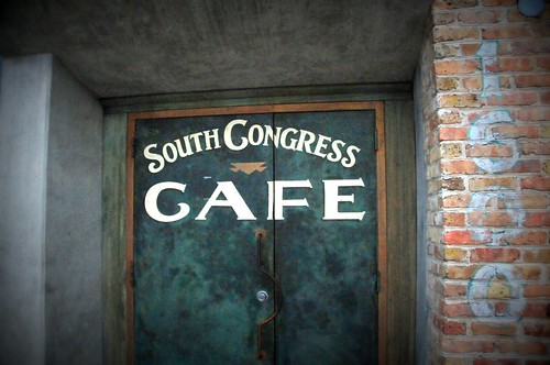 South Congress Cafe Carrot Cake French Toast Recipe