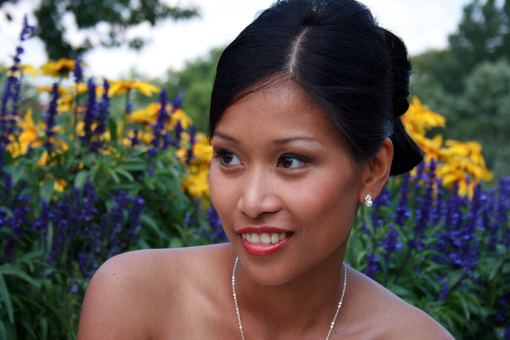 Filipina Bride  -2794