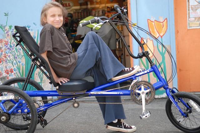 A new bike for Leo-7.jpg