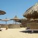 Egypt, Marsa Alam Utopia Beach club
