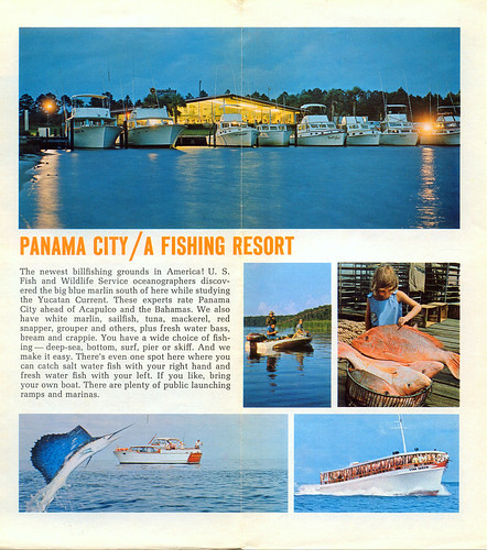 map panama city florida with 2828033257 on Chow Time Panama City Restaurants together with Scottsboro additionally Parrita Costa Rica additionally 8056739765 furthermore About The Panama City Beach Area.