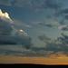 0606_0675 Grasslands National Park