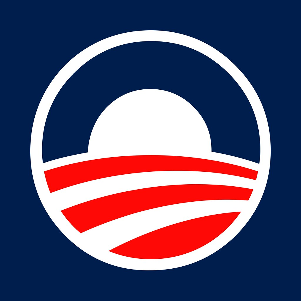 Image Result For Obama S And