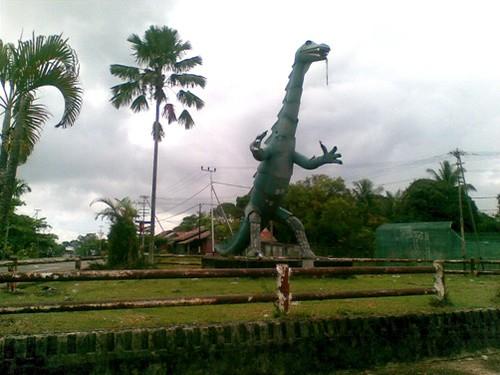 Image Result For Pulsa Murah Di Pulau Bunyu
