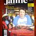jamiemagazine