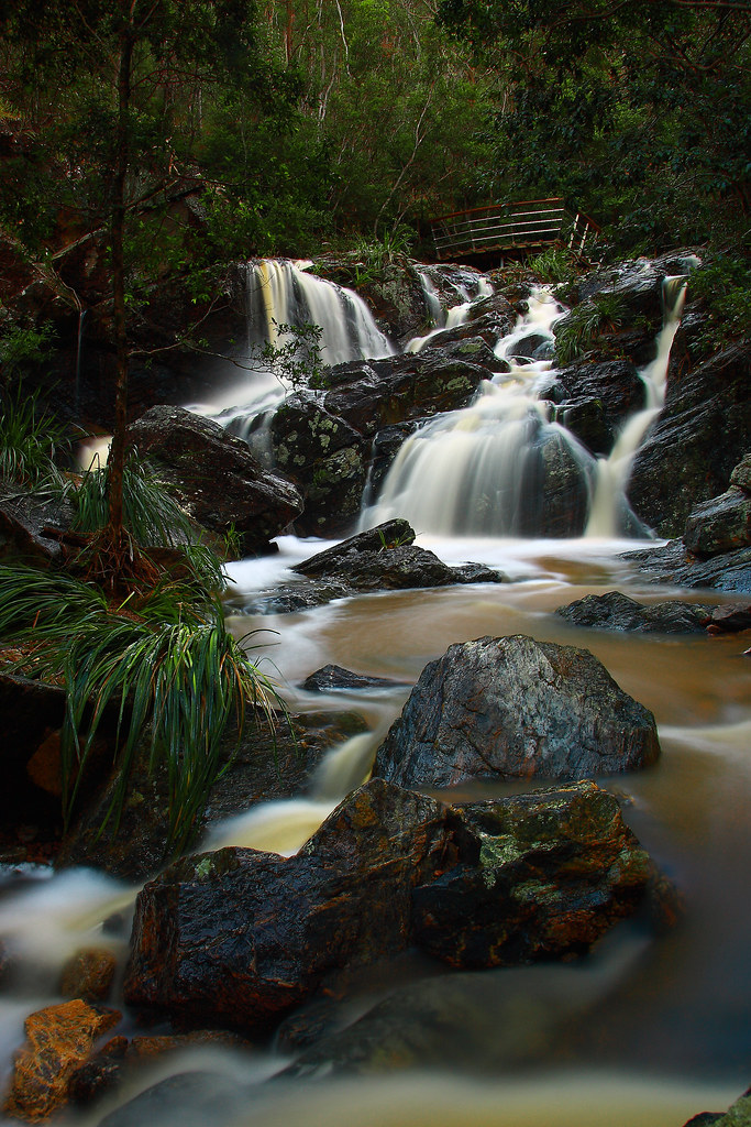 Image result for jc slaughter falls