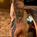 Tattoo Art Fest (120/290) - 04-06Jul08, Paris (France)