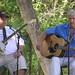 Kris Baca and Orbin Slone.JPG