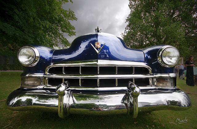 39 49 cadillac fastback a 1949 cadillac series 61 fastback for 1949 cadillac fastback series 61 2 door
