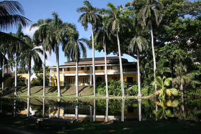 Post Image For Bonnet House Museum U0026 Gardens, Historic House U0026 Garden