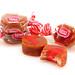 Goetze's Apple Caramel Creams