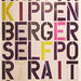 Martin Kippen Berger self portraits