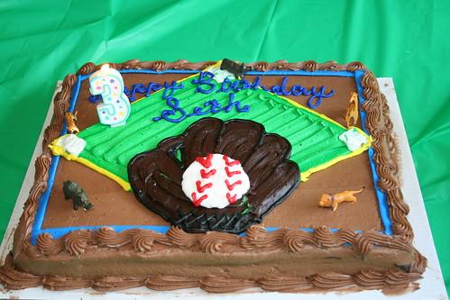 Costco Sheet Cake Issaquah Wa