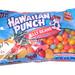 Brachs Hawiian Punch Jelly Beans