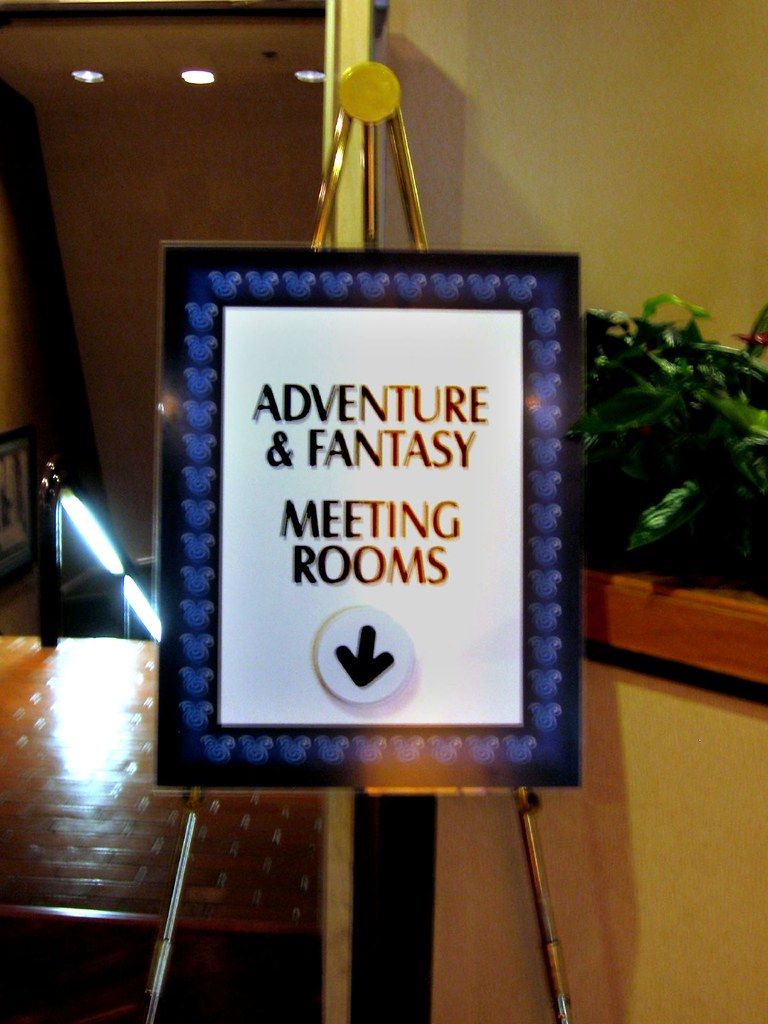 Hotel Meeting Rooms Charleston Sc