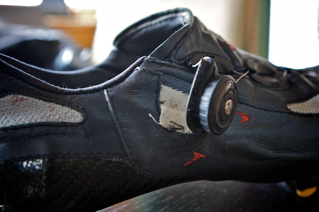 Cycling Shoes E Mens