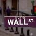 "New York - ""GREED STREET or Wall Street"""