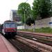 Versailles Rive Gouche Station
