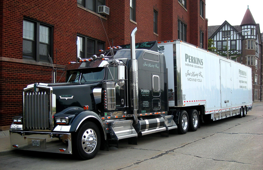 Trucking Couple Honors Familys Military History moreover Integral Height Control And Dump Valve Improves Trailer Performance Reduces Maintenance also 5381 1984 peterbilt 359 together with Mods together with 39304 2006 kenworth t2000. on peterbilt dump trailers