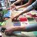 Advent Calendar Class with Future Craft Collective