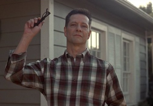 Chris Cooper in American Beauty | by barrynow2008