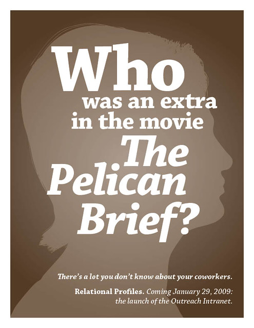 the pelican brief full movie in hindi