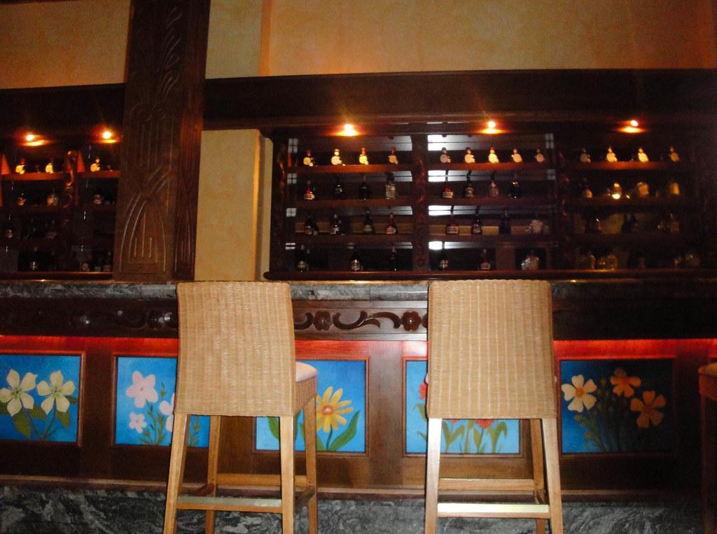 Maya Riviera Bar Restaurant Briarcliff Manor Ny