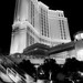 Random Shot from Las Vegas 3