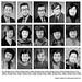 Michael Porter 1956-1994 Yearbook