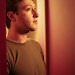 A day with Mark Zuckerberg