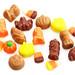 Candy Place Harvest Mix