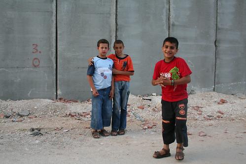 Build Palestine Organizes Solve-A-Thon