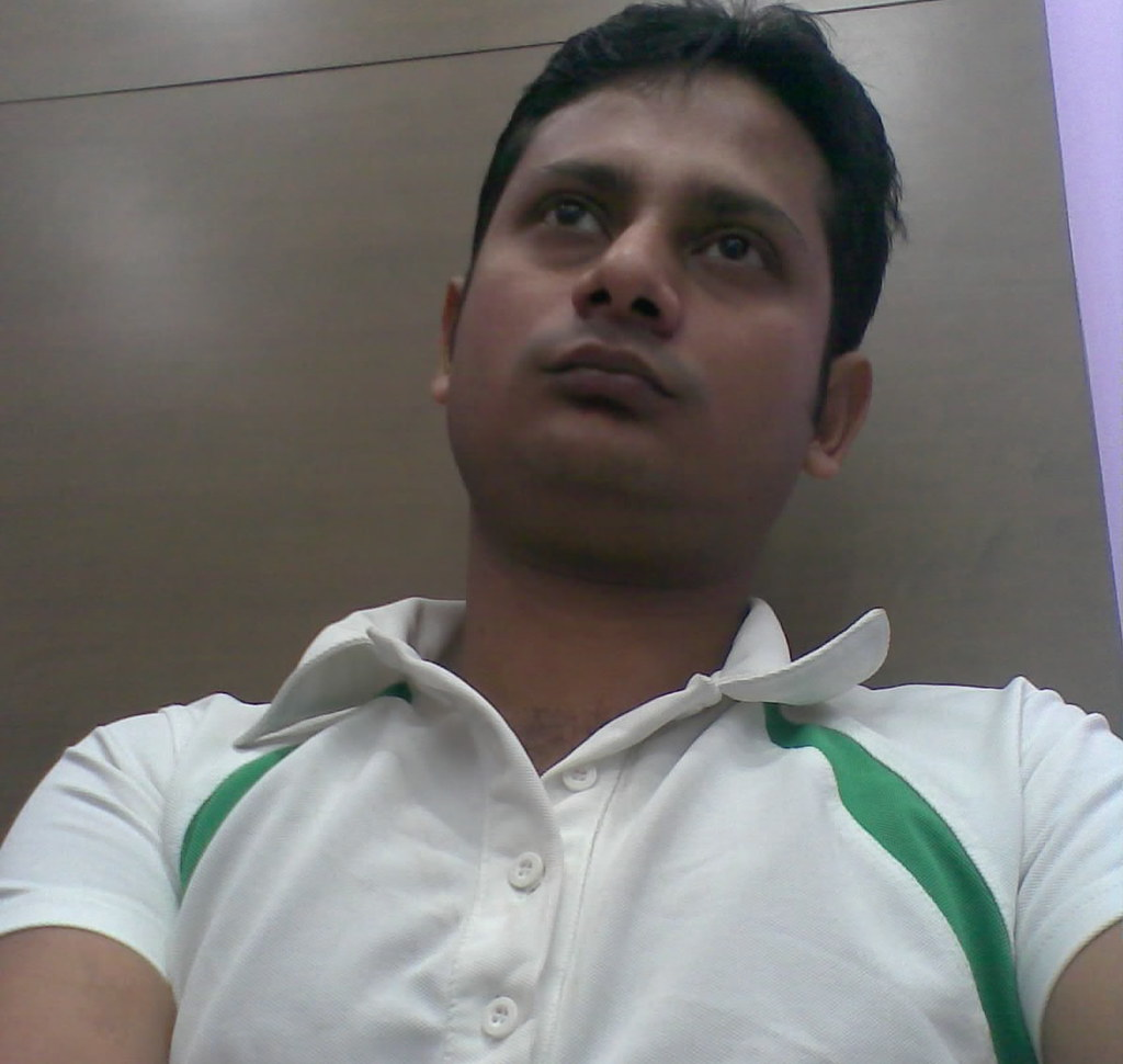 A New Religion M R Hasan: M Imran Hasan(348)-001