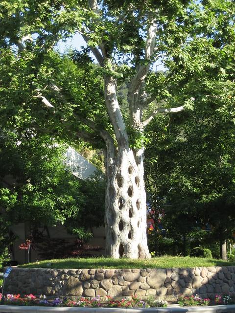 Gilroy Gardens | Flickr - Photo Sharing!