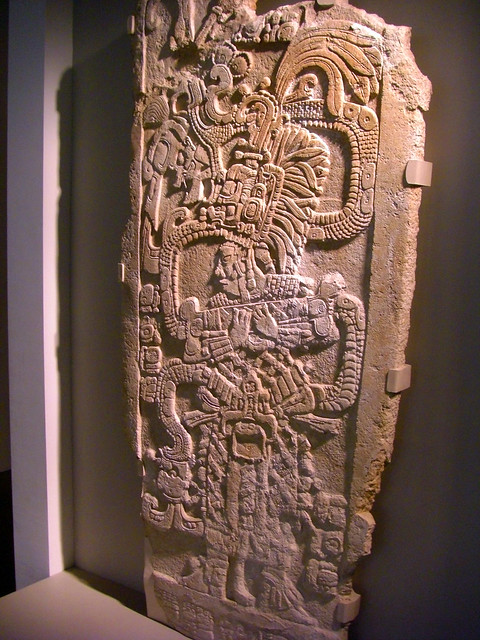 Aztec carving flickr photo sharing