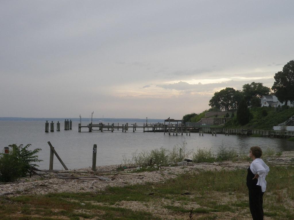 Chesapeake beach resort slots