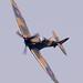 220E9286 Bournemouth 08
