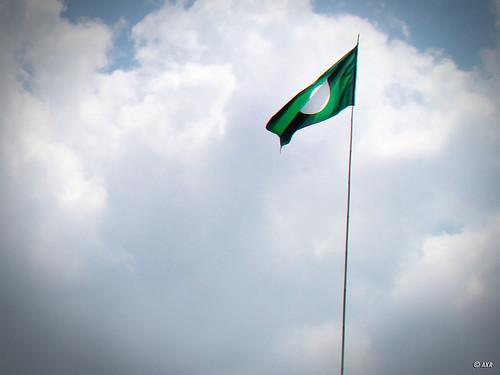Hasil carian imej untuk bendera pas