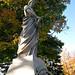 Oakwood Cemetery - Troy, NY - 18