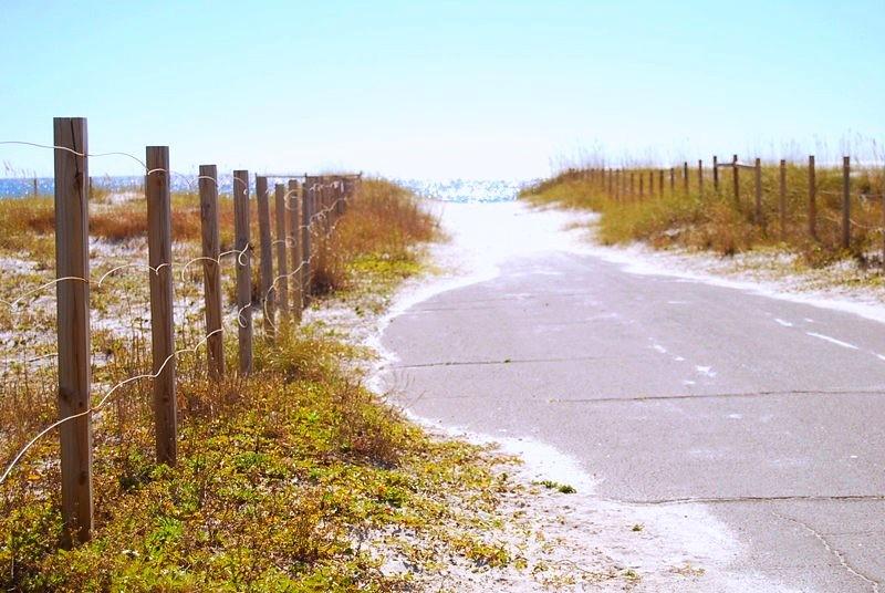 Fort Walton Beach Fl Faungg S Photos Flickr
